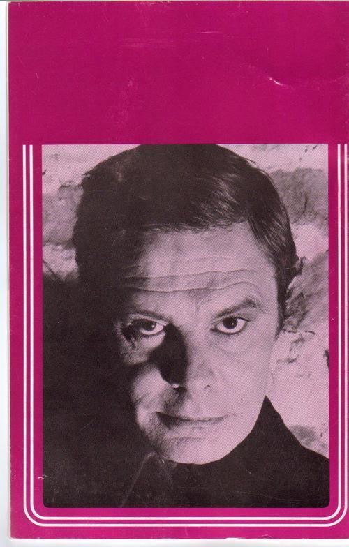 Cinemacabre #1 Collector's Issue Stoker Wells Edgar Allen Poe Fantastic Films