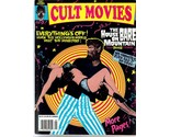 Cult movies  9 thumb155 crop