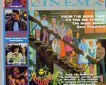 Alternative cinema  4 thumb155 crop