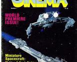 Amazing cinema  1 thumb155 crop