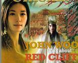 Asian cult cinema  61 thumb155 crop