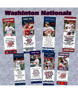 Wash nationals inv all jpg thumbtall