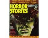 Horror stories  7 thumb155 crop