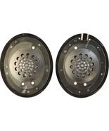 Beats Studio 2 Left and Right Headphone Speaker Units OEM Repair Part - ... - $21.99