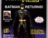 Collectible toys   values  9 thumb155 crop