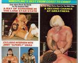Wrestling usa 1984 thumb155 crop