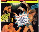Wrestling superstars 1985 thumb155 crop