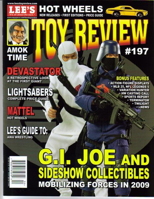 Lee  s toy review  197