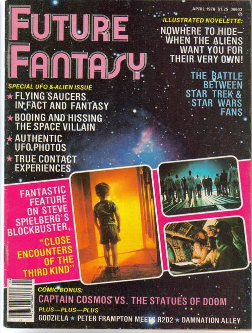 Future fantasy  2