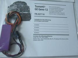 Soundtraxx 827116 TSU-1000 Tsunami GE Gevo-12 Sound Decoder image 1