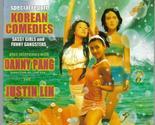 Asian cult cinema  40 thumb155 crop