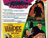 Monster fantasy  1 thumb155 crop