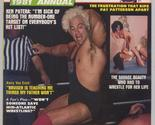 Wrestling 1981 annual thumb155 crop