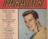 Hit parader oct 1956 thumb155 crop