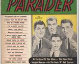 Hit parader aug 1956 thumb155 crop
