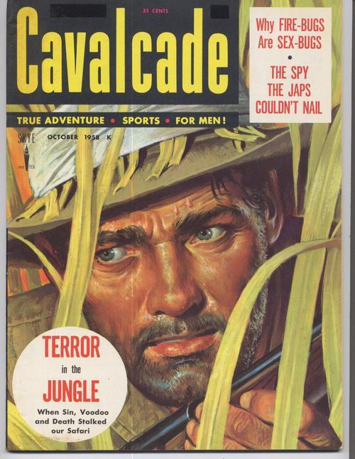 1958 oct cavalcade