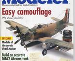 Finescale modeler july 2001 thumb155 crop