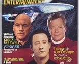 Sci fi entertainment thumb155 crop