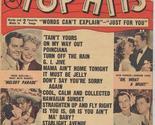 Popular song top hits oct 1944 1212277794 thumb155 crop