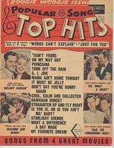 Popular song top hits oct 1944 1212277794 thumb200