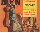 1958 oct real men thumb155 crop