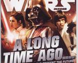 Star wars insider  93 thumb155 crop