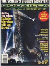 Godzilla magazine 1211944146 thumb200