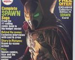 Spawn magazine thumb155 crop
