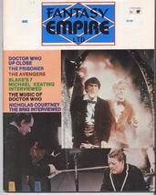 Fantasy empire limited  2 thumb200