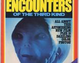 Close encounters of the 3rd kind sp  ed  thumb155 crop