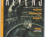Aliens magazine thumb155 crop