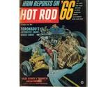 Hot rod oct 65 thumb155 crop