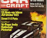 Car craft nov 71 thumb155 crop
