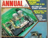 Pop hot rodding engine annual 77 thumb155 crop