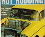 Popular hot rodding apr68 thumb155 crop