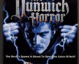 The dunwich horror vhs thumb155 crop