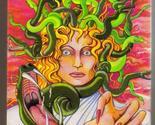 The gorgon vhs thumb155 crop