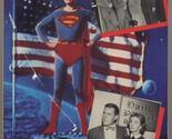 Superman vol 3 thumb155 crop
