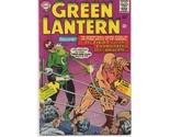 Green lantern  39 thumb155 crop