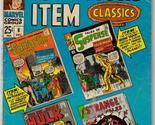 Marvel collectors item classics 6 thumb155 crop