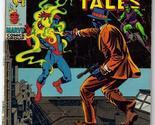 Marvel tales 21 thumb155 crop