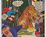Superboy  130 thumb155 crop