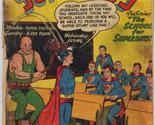 Superboy  61 thumb155 crop