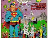 Superboy 139 1265259022 thumb155 crop
