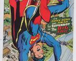 Superboy  143 thumb155 crop