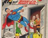 Superboy  137 thumb155 crop