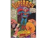 Superboy  145 thumb155 crop