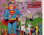 Superboy 139 thumb155 crop
