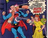 Superboy 131 thumb155 crop