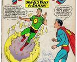 Superboy 121 thumb155 crop